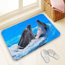 full size of groovy dolphin carpet berber similiar dolphin carpet berber keywords throughout sophisticated dolphin carpet