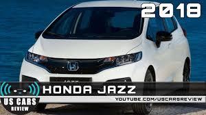 2018 honda jazz rs. simple jazz 2018 honda jazz review inside honda jazz rs