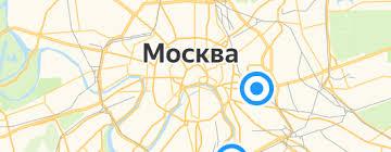 <b>Банки</b> для хранения <b>Attribute</b> — купить на Яндекс.Маркете