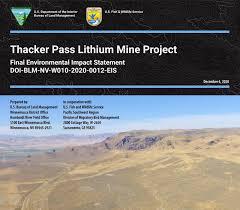 Jonathan Leach - Warehouse Supervisor - The North American Coal Corporation    LinkedIn