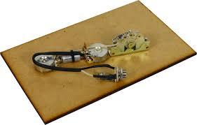 mojotone wiring harness search for wiring diagrams \u2022 mojotone wiring harness les paul pre wired tele standard 3 way wiring kit rh mojotone com mojotone wiring harness review mojotone 335 wiring harness