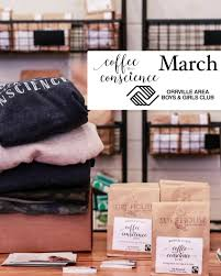 They have a deep passion for buying locally produced products and take pride in being able to help produce a local product with fair trade and organic origins. Sure House Coffee Roasting Co Home Facebook