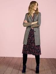 Boden Icons Shop Winter 2017 At Boden Usa Womens Mens