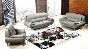 Sectionals Under 600 Cheap Living Room Sets 300 Great Furniture