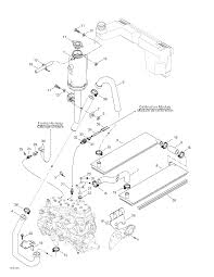 Honda ca175 wiring diagram likewise kawasaki kz750 wiring schematic likewise mach z wiring diagram 1 together