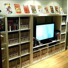 post comic book shelves shelf plans ge ideas cabinet cabinets photo architecture designs file comi