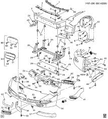 c5 corvette engine diagram wiring diagram operations detailed exploded parts diagram corvetteforum chevrolet c5 corvette engine wiring diagram c5 corvette engine diagram