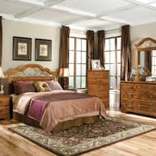 7 Day Furniture & Mattress Store 143 s & 11 Reviews