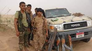 ناطق الجيش الوطني يحسم الجدل بشأن تقدم الحوثيين في رحبة مأرب