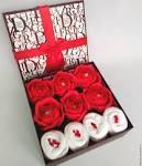 Лучшие конфеты для подарка