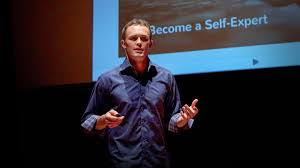 talks to help you the right job playlist ted com 17 47