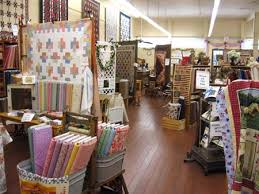 10 best Quilt Shops Texas Hill Country images on Pinterest | Quilt ... & Common Threads Quilting Shop fabric displays in Waxahachi, Texas. Adamdwight.com