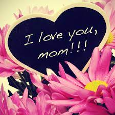 Love You Mom Images Download ...