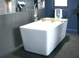 americast tubs reviews standard tubs american standard americast tubs reviews american standard americast bathtub reviews