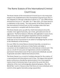 court essay twenty hueandi co court essay