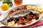 17 retete culinare pentru o cina sanatoasa pentru copii