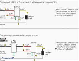 4 bulb t5 light wiring diagram wiring library sylvania quicktronic ballast wiring diagram sample 4 lamp t8 ballast wiring diagram