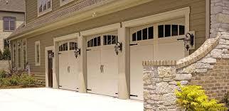 garage door repair in cincinnati ohio fluidelectric