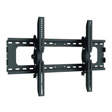 startech flat screen tv wall mount