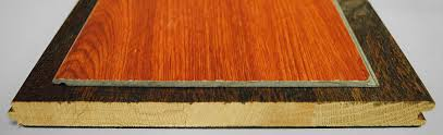vinyl hardwood samples with some hardwoods you can