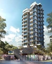 apartment building design. Apartment Building Designs Philippines Modern Design Illustration Buildings