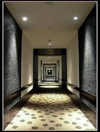 hotel hallway lighting ideas. pin by gale on hotels pinterest hotel corridor hallway and lobbies lighting ideas a