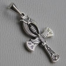 тату египетский крест значение а вы знаете что такое анх
