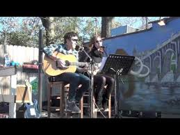 """Somebody That I Used to Know"""" performed by Wendi Freeman - YouTube"""