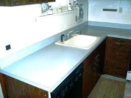 laminate bathroom counter tops laminate bathroom home depot re laminate re laminate refinishing laminate medium size