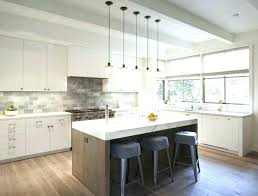 how to er grooved designs on kitchen cabinet doors tongue and groove cabinet doors grooved kitchen