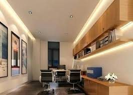 design office furniture. Office Interior Design Furniture Professional And .