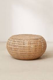 1 Marte Coffee Table. Urban Outfitters