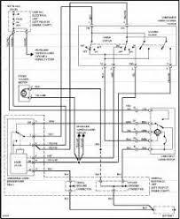 similiar volvo 1995 radio wiring diagram keywords volvo 850 horn wiring diagram image wiring diagram engine