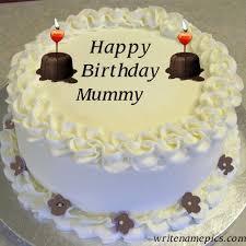 44 Birthday Cake With Name Generator Images Z5j Telecine Tv