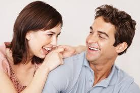 Image result for women men pic