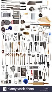 kitchen utensils images. Perfect Images Compilation Of Various Kitchen Utensils Tools In Kitchen Utensils Images