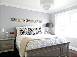 Appealing Grey Paints For Bedrooms And Light Paint Bedroom Living Custom Grey Paint Bedroom
