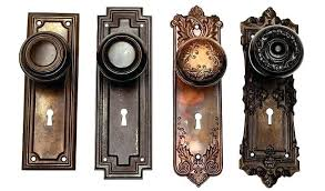 Antique door knob Diy Skeleton Key Door Knob Simple Antique Door Knobs Hardware Find This Pin And More On With Dallandyshjainfo Skeleton Key Door Knob Dallandyshjainfo