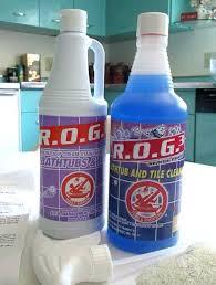fiberglass shower cleaner cleaning fiberglass shower floors 1 and clean fiberglass shower pan cleaning fiberglass shower fiberglass shower cleaner