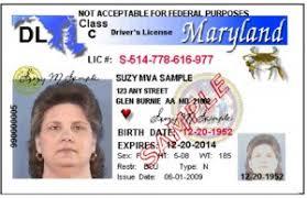 Law Of Mark Shmueli - Offices Mva-non-federal-license