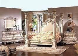 Furniture Bedroom Sets El Dorado – Mindcompanion