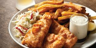 8 Top Spots for a Fish Fry in Madison,WI | Travel Wisconsin