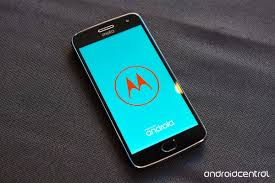 motorola g5 plus. there are six variants of the moto g5 plus, each tailored for a different region. motorola is looking to maximize profits from g series, plus
