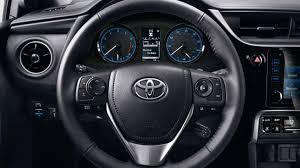 Toyota Corolla 2019 Dashboard Warning Lights 2019 Toyota Corolla Leasing Near Brookings Sd Sharp