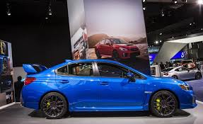 2018 subaru models release date. simple 2018 its price will more than likely be similar to the older model but it  remains seen how be inside 2018 subaru models release date
