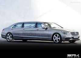 2018 maybach s600 pullman. delighful pullman 2017 mercedes benz s class pullman limousine w220 on 2018 maybach s600 pullman l