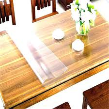 dining room table protector dining table pads dining table pad dining table pads dining room table dining room table protector