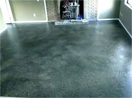 basement floor paint concrete flooring paint concrete basement floor paint