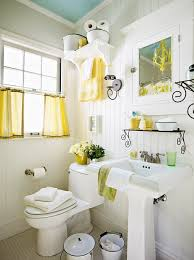 Small Picture Tiny Bathroom Decorating Ideas Interior Design