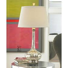 cordless table lamps fresh table lamps battery table lamps australia battery operated table
